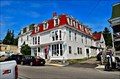 Image for Harbor Cafe - Stonington ME