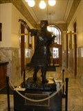 Image for Sarah Winnemucca - Carson City, NV