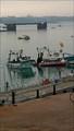 Image for Le Port de Saint-Malo - Manche - Bretagne - France