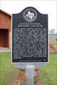 Image for Little Bethel Baptist Church