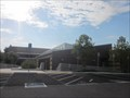 Image for Edenvale Community Center - San Jose, CA