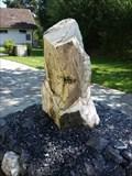 Image for Squirting Rock - Reformierte Kirche - Kloten, Switzerland, ZH