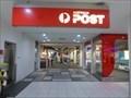 Image for Rundle Mall Post Shop, SA , 5000