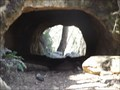 Image for Coke Tunnel - Bowral, NSW, Australia
