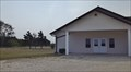Image for Borderview Conservative Mennonite Cemetery - Emerson-Franklin Municipality MB