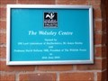 Image for The Wolseley Centre - Wolseley Bridge, Nr Rugeley, Staffordshire, UK.