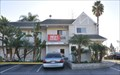 Image for Motel 6 Los Angeles-Baldwin Park