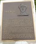 Image for John E. Madden 1856-1929 - Thoroughbred Park