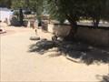 Image for 3 Millstones - San Miguel, CA