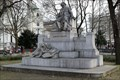 Image for Johannes Brahms Denkmal - Wien, Austria