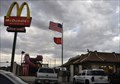 Image for McDonald's Española Free WiFi
