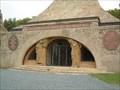 Image for Austerlitz Peace Monument - Brno - Czech Republic