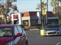 Image for Taco Bell - College Blvd - Oceanside, CA