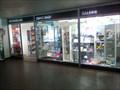 Image for Comix Shop - Basel, Switzerland