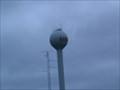 Image for Watertower, Ramona, South Dakota