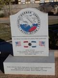 Image for Pearl Harbor Memorial - Veterans Memorial Park - Albuquerque NM