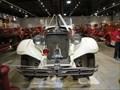 Image for American La France Type 400 Senior Fire Engine - Phoenix, AZ