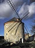 Image for Vetrný mlýn Rudice / Windmill Rudice, CZ
