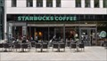 Image for Starbucks Grimmaische Straße 14 — Leipzig, Germany
