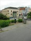 Image for Uhersky Brod, Czech Republic