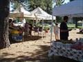 Image for Truckee Farmers Market - Truckee, CA