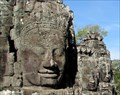 Image for Largest - Preindustrial City in the World: Angkor - Cambodia