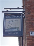 Image for The Wharf, 6 Slate Wharf – Manchester, UK