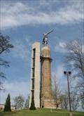 Image for Vulcan Statue - Birmingham, Alabama