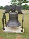 Image for Liberty Bell Replica - Trussville, Alabama