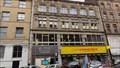 Image for Mechanics' Institute Library - Bradford, UK
