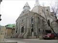 Image for Pavillon du Centre de recherche de l'Hôtel-Dieu de Québec - Québec, Québec