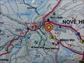 Image for You Are Here - Nove Hrady, Czech Republic