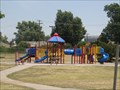 Image for North Oklahoma City Rotary Park - OKC, OK