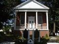 Image for Mays Landing Presbyterian Church - Mays Landing, NJ