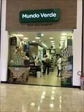 Image for Mundo Verde - Shopping Center Norte - Sao Paulo, Brazil