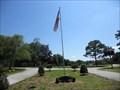 Image for DeLand Memorial Gardens Veterans Memorial - DeLand, FL