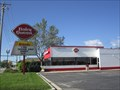 Image for Dairy Queen - West Jordan, Utah