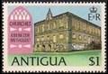 Image for Ebenezer Methodist Church - St. John's Antigua