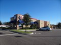Image for Burger King - Highway 17/92 West - Haines City, Fl