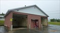 Image for Bruce carwash-Doaktown-New Brunswick, Canada
