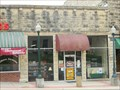 Image for Building at 16 E 7th Street - Mountain Home Commercial Historic District - Mountain Home, Ar.
