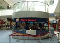 Image for Dairy Queen - Mall of Asia  -  Pasay City, Philippines