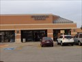 Image for LEGACY - Starbucks - FM 2499 & FM 3040 - Flower Mound, TX