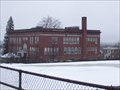 Image for Bartley Nolan School - Fitchburg, MA USA
