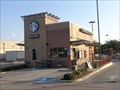Image for Starbucks - TX 121 & Main St - The Colony, TX