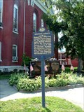 Image for Montour County  -  Danville, PA