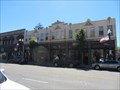 Image for Derby Building - Park Street Historic Commercial District  - Alameda, CA