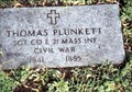 Image for Thomas Plunkett-Worcester, MA