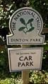 Image for Dinton Park - Dinton Wiltshire