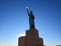 Image for Statue of Liberty - Mesa, Arizona